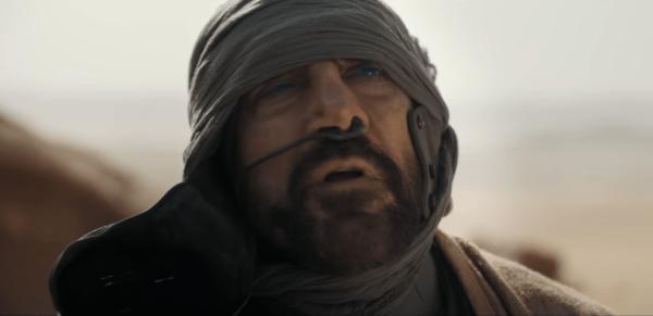 Dune-Official-Trailer-1-19-screenshot-600x291