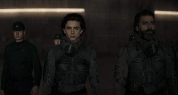 Dune-Official-Trailer-1-30-screenshot-1-600x320