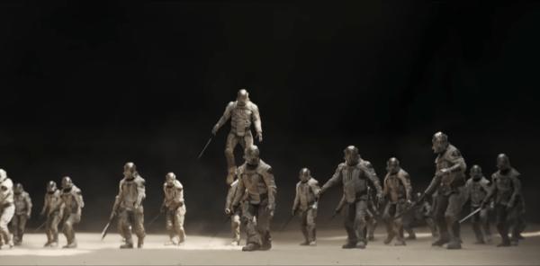 Dune-Official-Trailer-1-30-screenshot-600x296