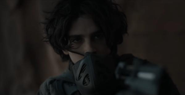 Dune-Official-Trailer-1-48-screenshot-600x308