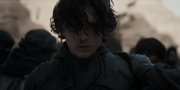 Dune-Official-Trailer-2-32-screenshot-600x302