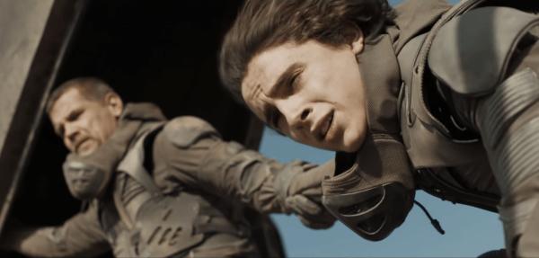 Dune-Official-Trailer-2-4-screenshot-600x287
