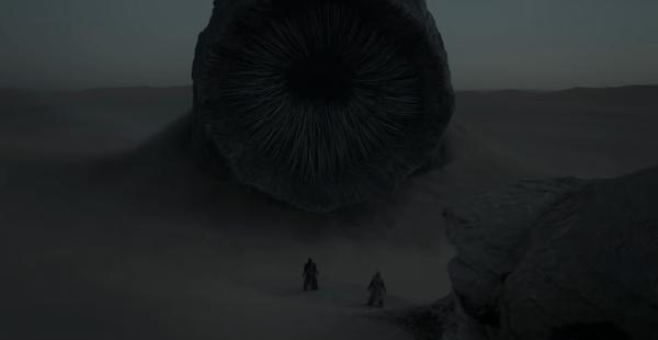 Dune-Official-Trailer-2-52-screenshot-600x310