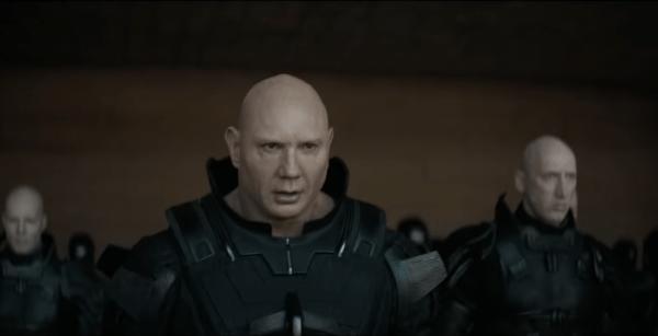 Dune-Official-Trailer-2-8-screenshot-600x307