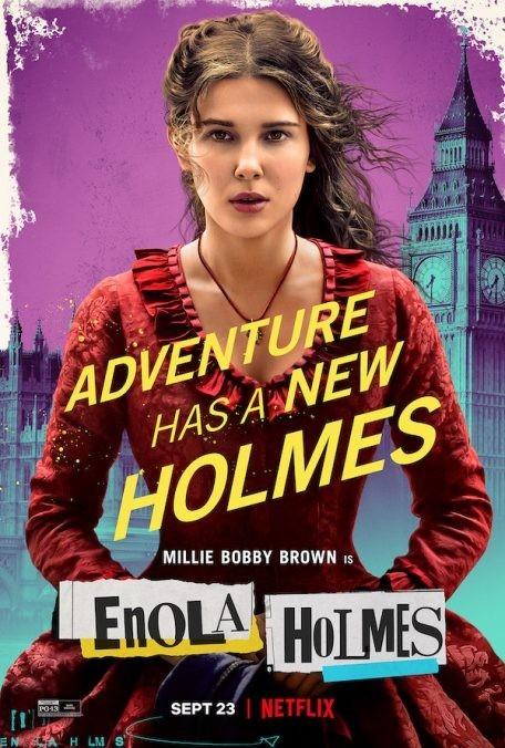 Enola-Holmes-character-posters-1