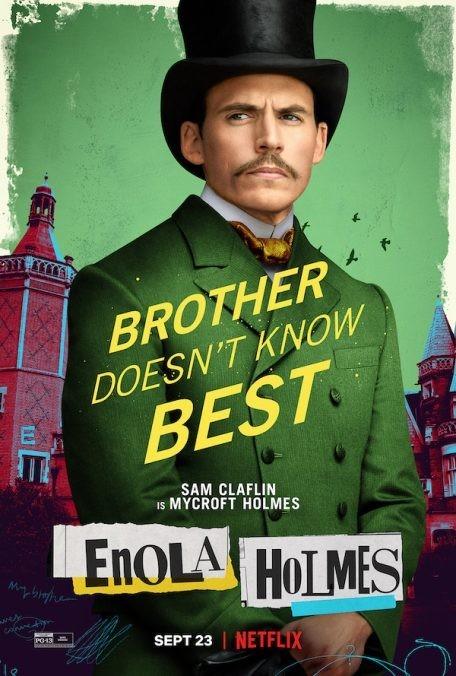 Enola-Holmes-character-posters-2