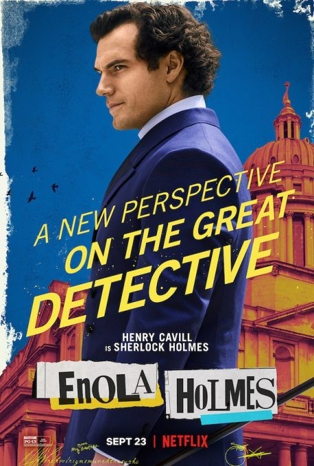 Enola-Holmes-character-posters-3
