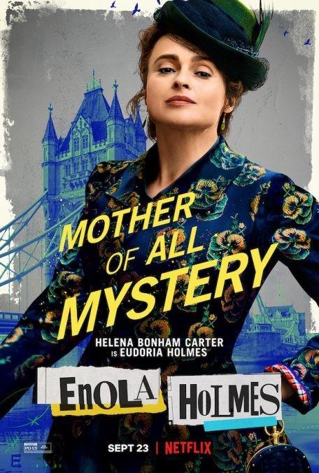 Enola-Holmes-character-posters-4