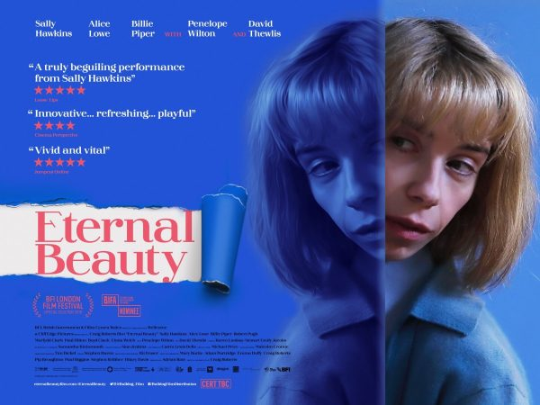 Eternal-Beauty-poster-600x450