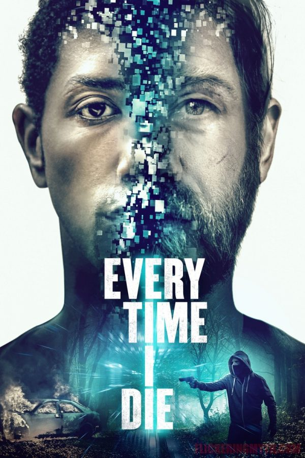 Every-Time-I-Die-Exclusive-Poster-1-600x900