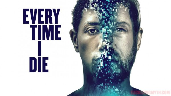 Every-Time-I-Die-Exclusive-Poster-2-600x335