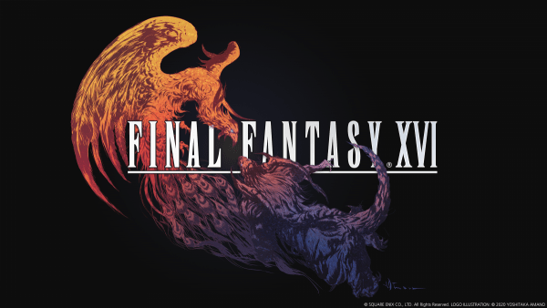 FINAL_FANTASY_XVI_Logo_Black_EN-600x338