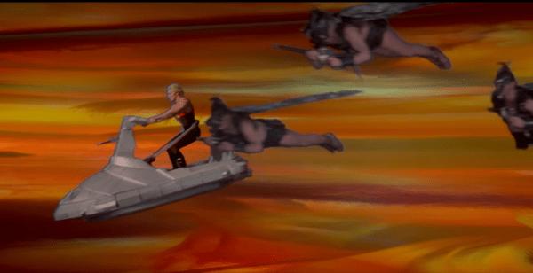 FLASH-GORDON-Official-Trailer-Cult-Classic-newly-restored-in-4K-0-48-screenshot-600x308
