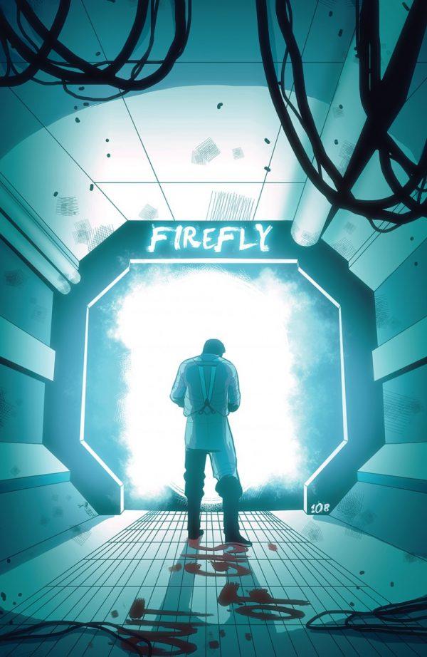 Firefly-20-1-600x922