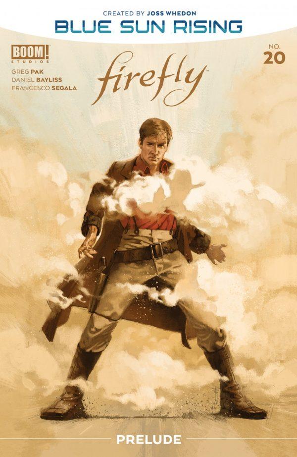 Firefly-20-2-600x922
