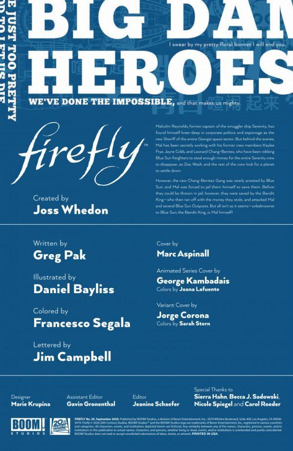 Firefly-20-4-600x923