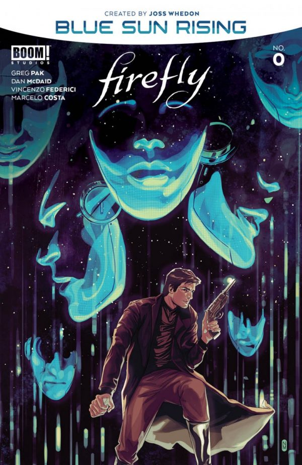 Firefly_BlueSunRising_000_Cover_A_Main-600x922