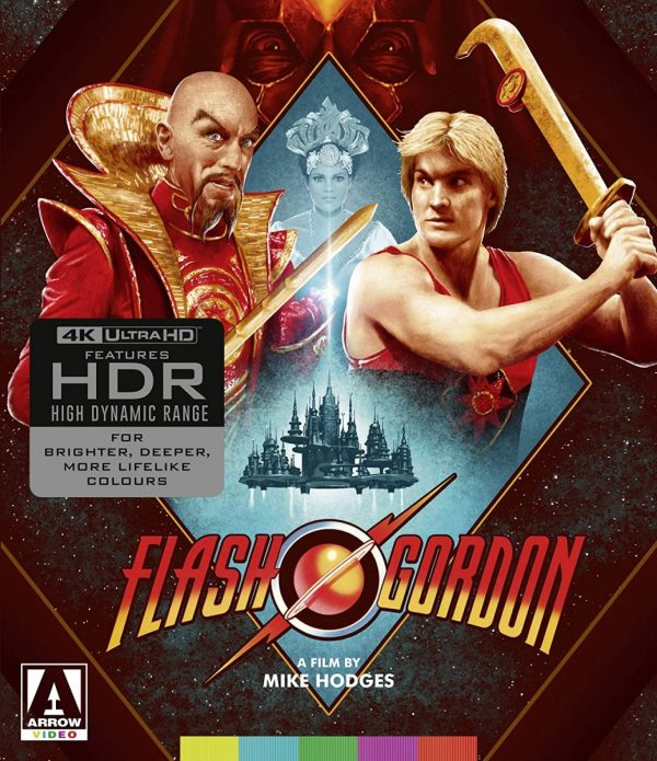 Flash-Gordon-600x695