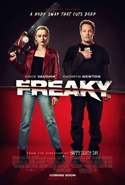 Freaky-posters-1