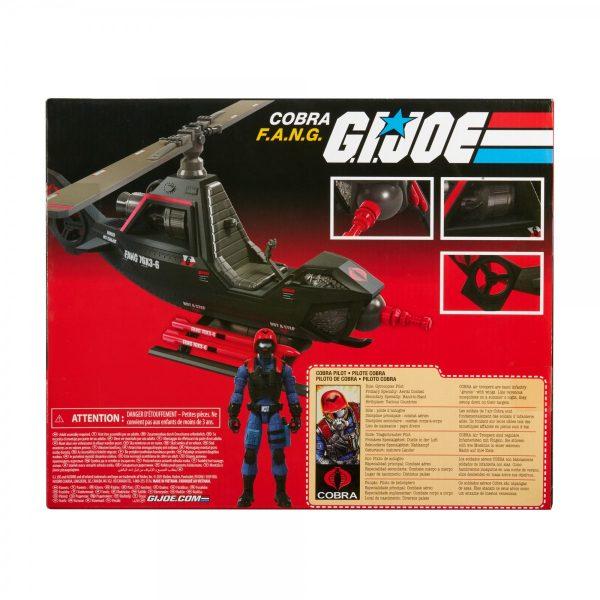 GIJ-RS-Cobra-FANG-Vehicle-IP-2-600x600
