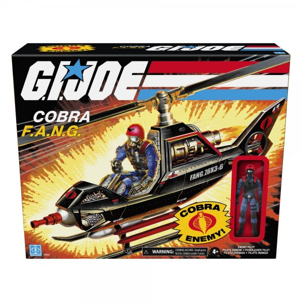 GIJ-RS-Cobra-FANG-Vehicle-IP-600x600