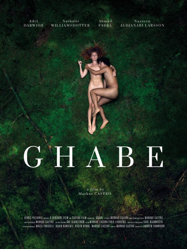 Ghabe-Artwork-1200x1600px-600x800