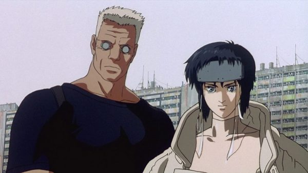 Ghost-in-the-Shell-5-600x338