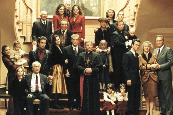 Godfather3_Still_PK_CN-3099_d0919a8cdafaf71f5be4a36f3ff2f19214a1f8471-600x402