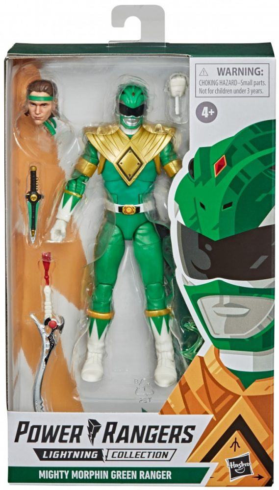 Green-Ranger-1-569x1000
