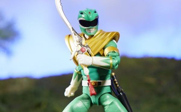 Green-Ranger-2-600x600-1
