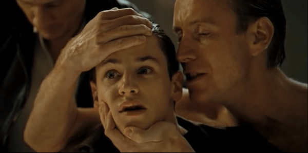 HANNIBAL-RISING-BATHROOM-SCENE-Part-2-0-52-screenshot-600x298
