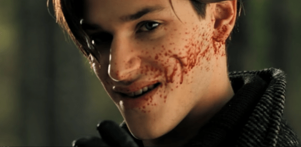 Hannibal-Rising-6_10-Movie-CLIP-Where-Are-the-Others_-2007-HD-3-0-screenshot-600x294