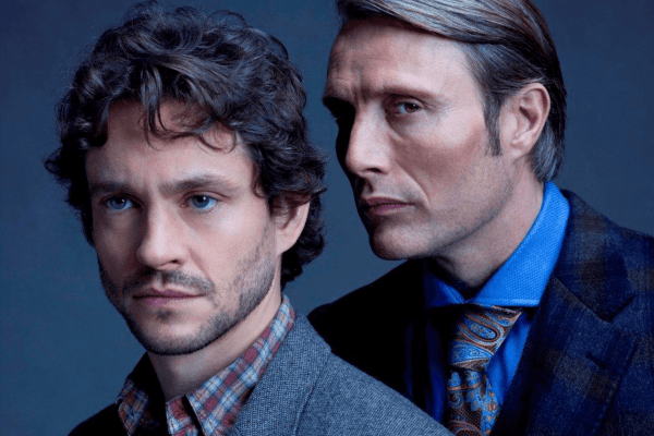 Hannibal-and-Will-Graham-600x400