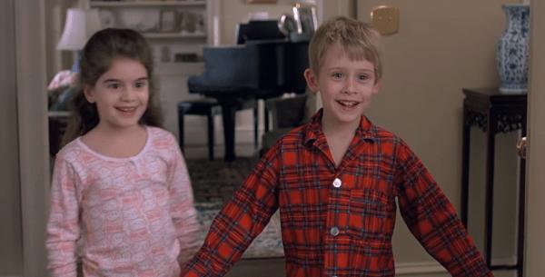 Happy-Birthday-Miles-Uncle-Buck-6_10-Movie-CLIP-1989-HD-0-29-screenshot-600x305