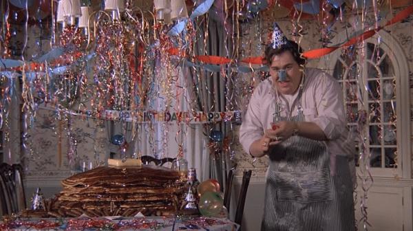 Happy-Birthday-Miles-Uncle-Buck-6_10-Movie-CLIP-1989-HD-0-33-screenshot-600x336