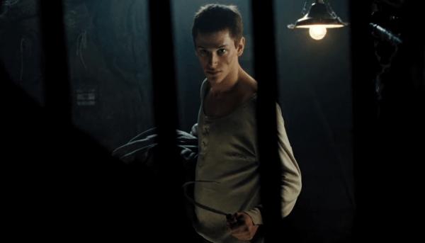 He-is-not-MUTE-at-night_-Scene_-Hannibal-Rising-2006-2-42-screenshot-600x343