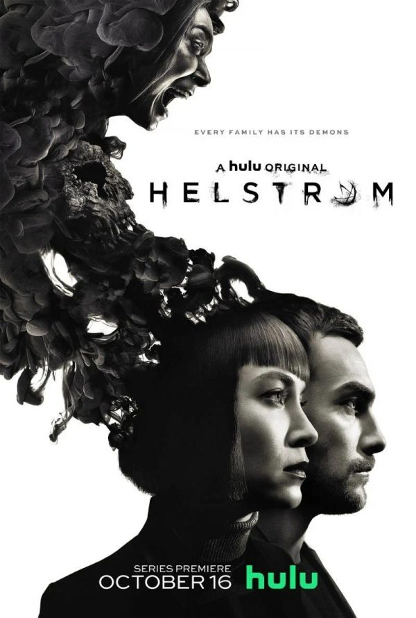 Helstrom-poster-600x890