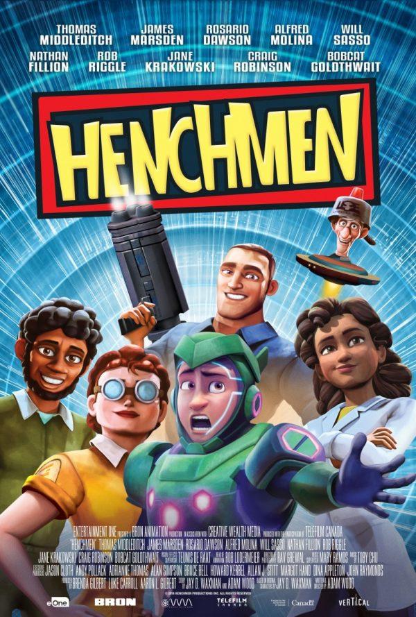 Henchmen-600x889
