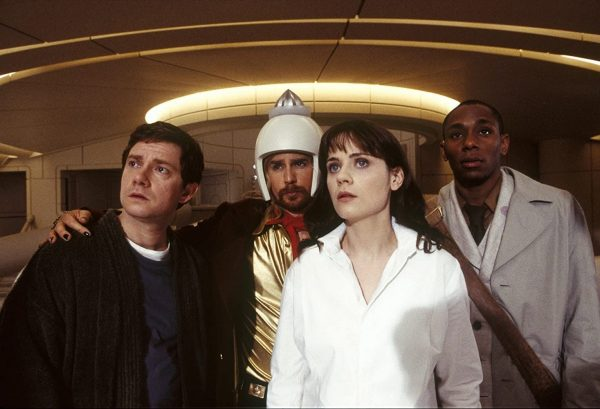 Hitchhikers-Guide-to-the-Galaxy-600x409