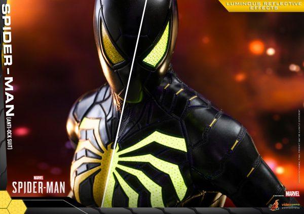 Hot-Toys-MSM-Spider-Man-Anti-Ock-Suit-collectible-figure_PR10-600x422