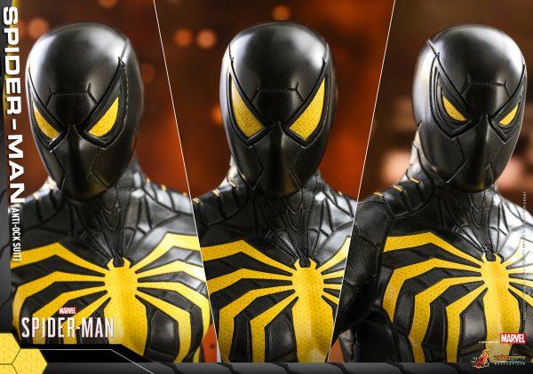 Hot-Toys-MSM-Spider-Man-Anti-Ock-Suit-collectible-figure_PR11-600x422