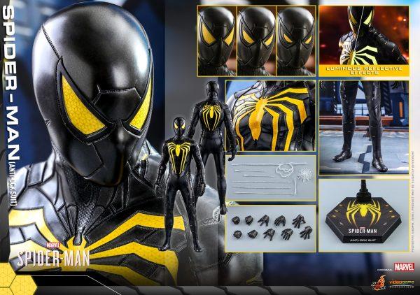 Hot-Toys-MSM-Spider-Man-Anti-Ock-Suit-collectible-figure_PR12-600x422