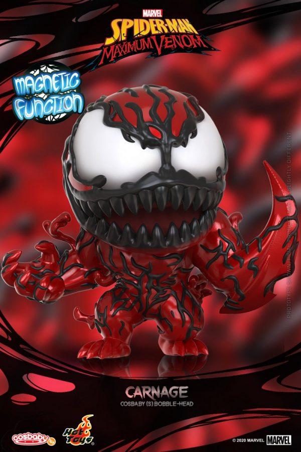 Hot-Toys-SMMV-Carnage-Cosbaby_PR1-600x900