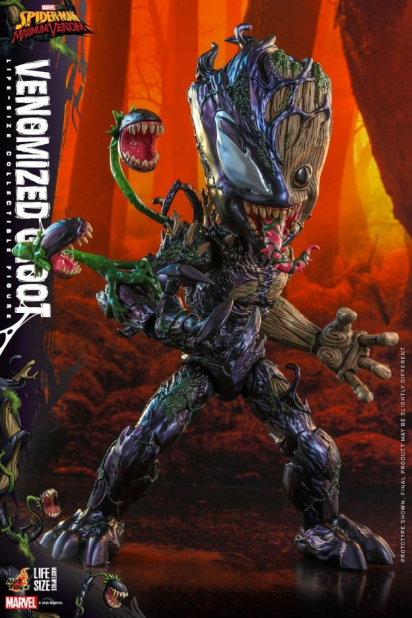 Hot-Toys-SMMV-Venomized-Groot-Life-Size_PR1-600x900