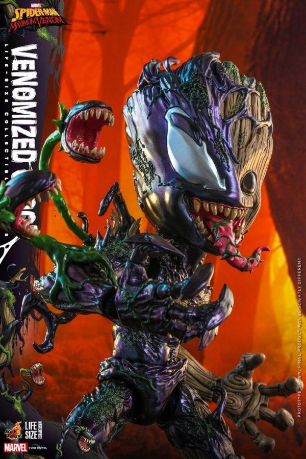 Hot-Toys-SMMV-Venomized-Groot-Life-Size_PR11-600x900