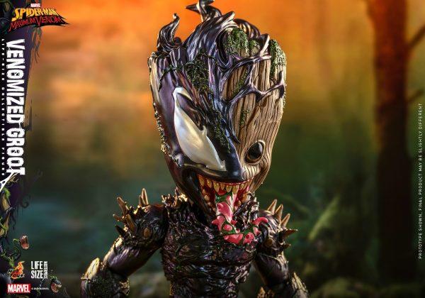 Hot-Toys-SMMV-Venomized-Groot-Life-Size_PR15-600x420