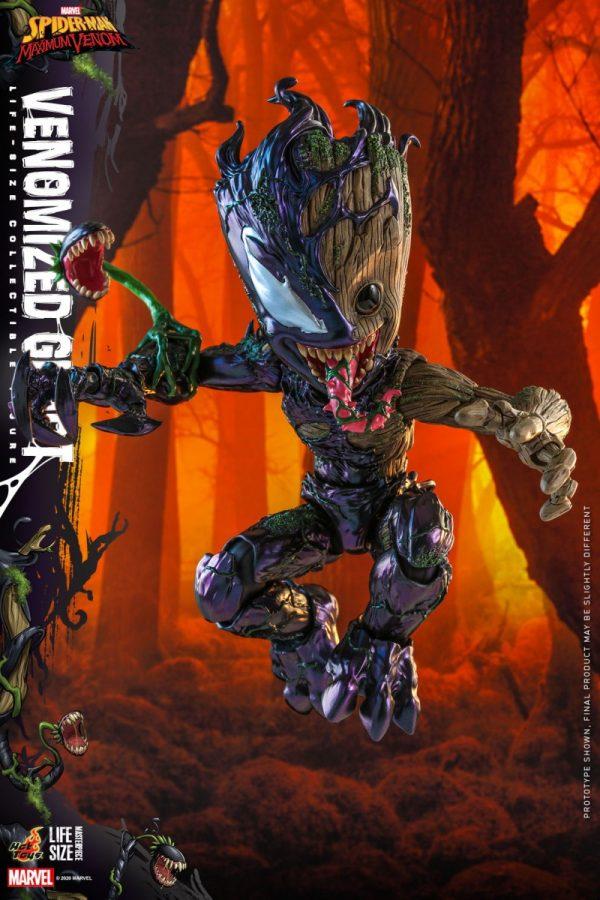 Hot-Toys-SMMV-Venomized-Groot-Life-Size_PR3-600x900