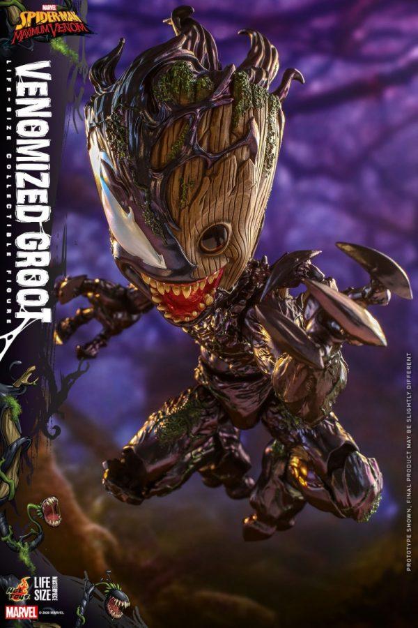 Hot-Toys-SMMV-Venomized-Groot-Life-Size_PR6-600x900