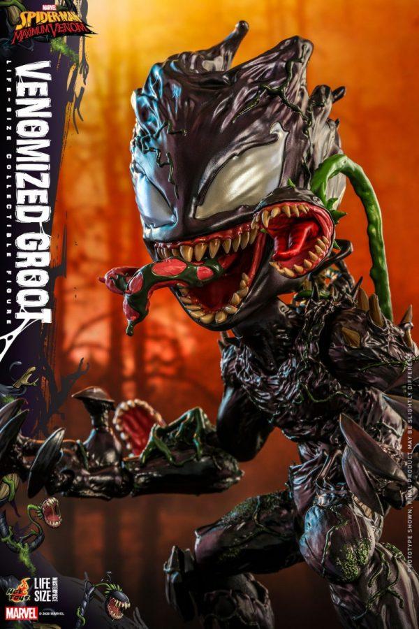 Hot-Toys-SMMV-Venomized-Groot-Life-Size_PR9-600x900