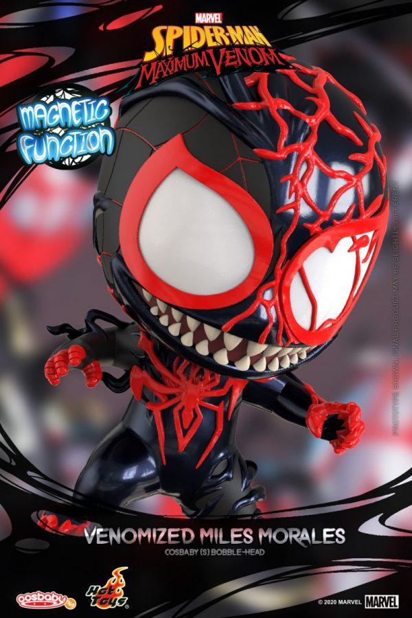 Hot-Toys-SMMV-Venomized-Miles-Morales-Cosbaby_PR2-600x900